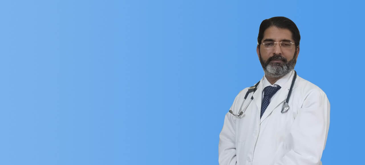 dr fawad cover photo